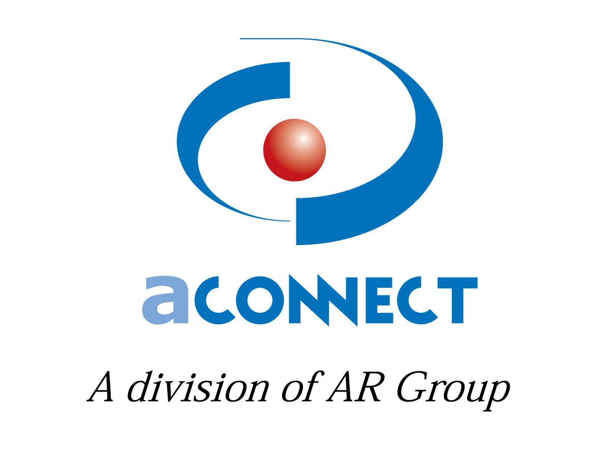อีกหนึ่งความภูมิใจของ AR GROUP ACONNECT CONTACT CENTER