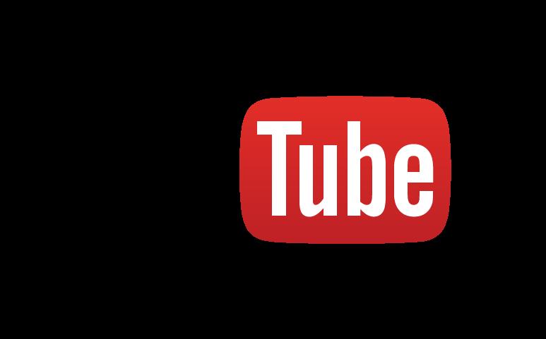 คนไทยดูอะไรในวันวาเลนไทน์ ? 5 อันดับคลิป Youtube ยอดนิยมในวันวาเลนไทน์ 2560