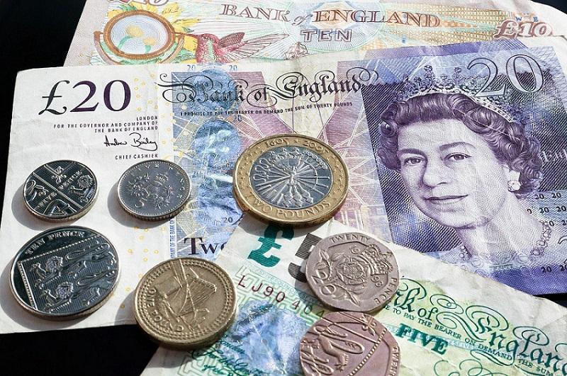 ผู้ที่มีเงินได้เกิดขึ้นในระหว่างปีภาษีมีหน้าที่ต้องยื่นแบบฯ เสียภาษีเงินได้บุคคลธรรมดาทุกกรณีหรือไม่?