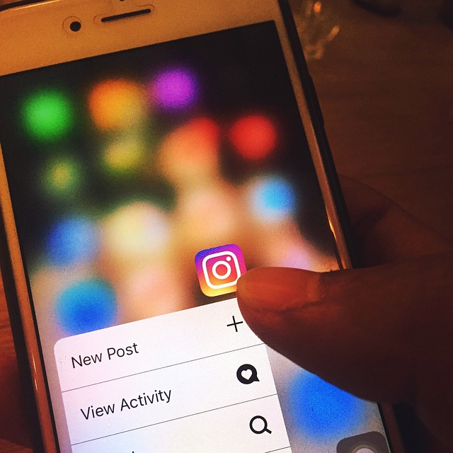 วิธีปิดใช้งานฟีเจอร์แสดงสถานะกิจกรรมของเราใน Instagram