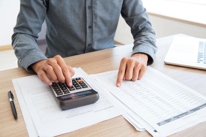 รอบรู้เรื่องภาษี : Indirect Tax หรือภาษีทางอ้อม คืออะไร