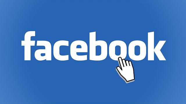 ค้นหา Wi-Fi hotspots ฟรีบน Facebook