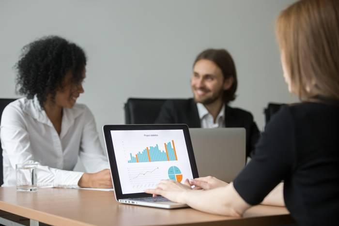 โปรแกรมบัญชี (Accounting Software) คืออะไร?