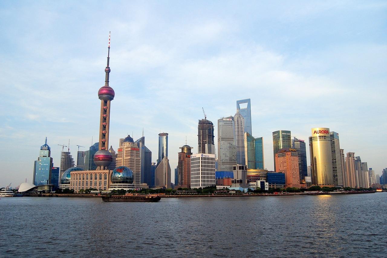 ประโยคภาษาจีนสำหรับธุรกิจ 1