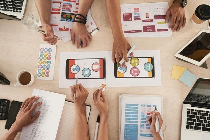 9 Business Software โปรแกรมทั่วไปสำหรับธุรกิจจากเออาร์กรุ๊ป