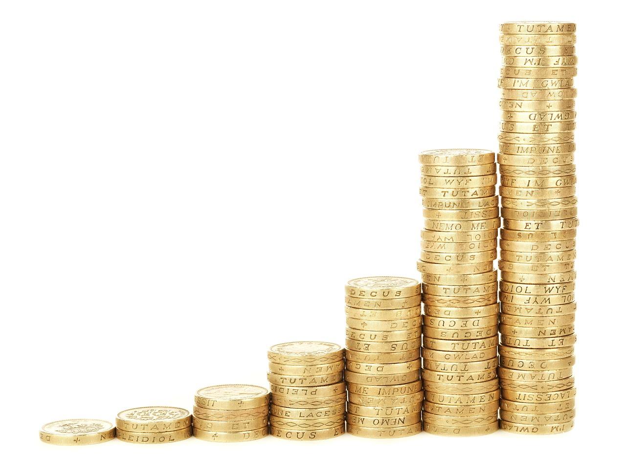 ผู้มีเงินได้มีหน้าที่ต้องยื่นแบบแสดงรายการภาษีเงินได้บุคคลธรรมดาอย่างไร และเมื่อใด?