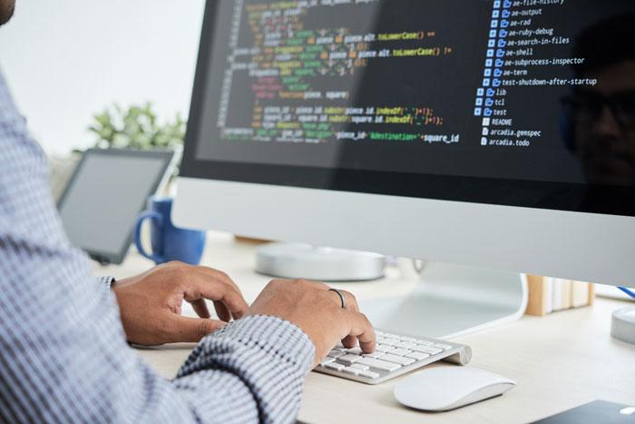 โปรแกรมคอมพิวเตอร์หรือซอฟต์แวร์ (Software) หักค่าใช้จ่ายได้ถึง 2 เท่า