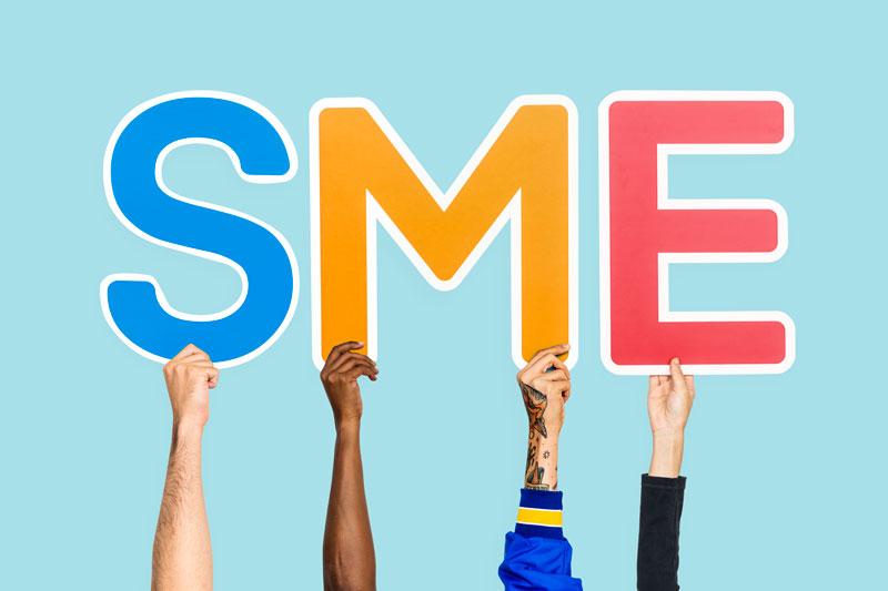 มาตรการด้านการเงิน ช่วยเหลือธุรกิจ SMEs ที่ได้รับผลกระทบจาก Covid-19
