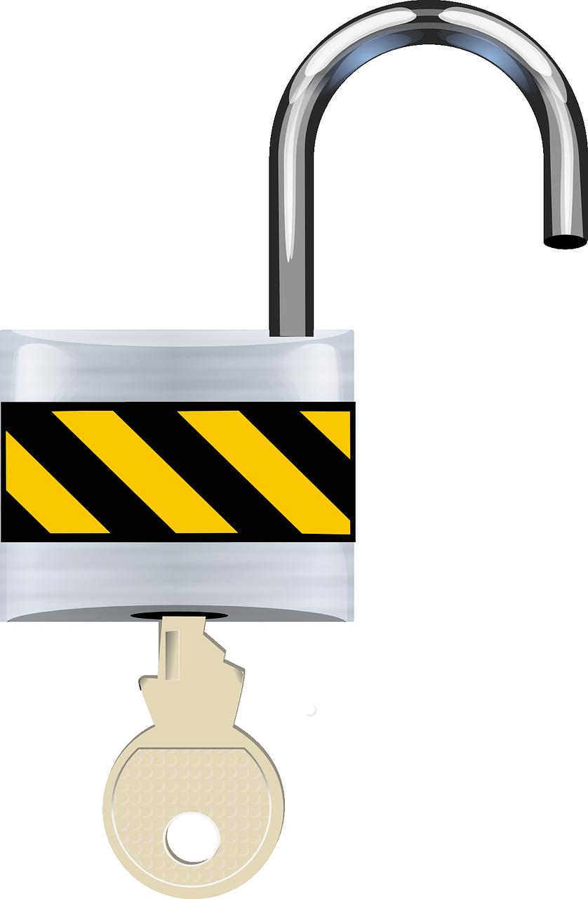 SSL คืออะไร??