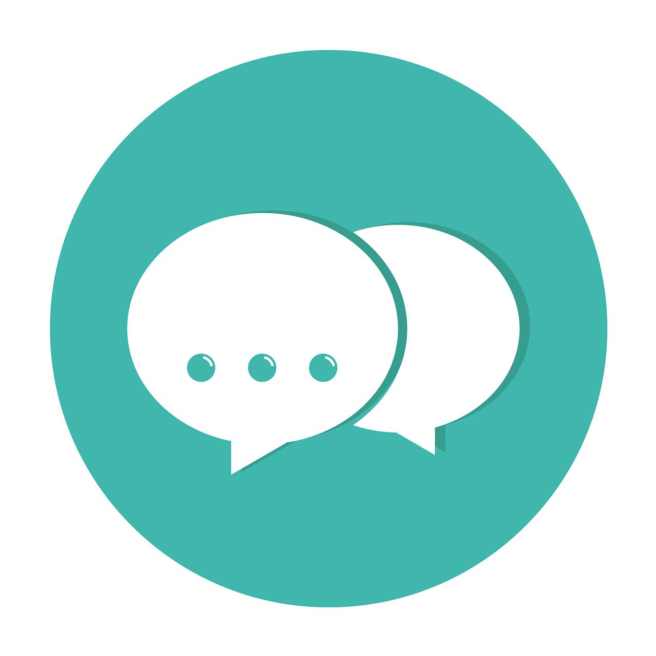 Live Chat เทคโนโลยีคอลเซ็นเตอร์ยุคใหม่