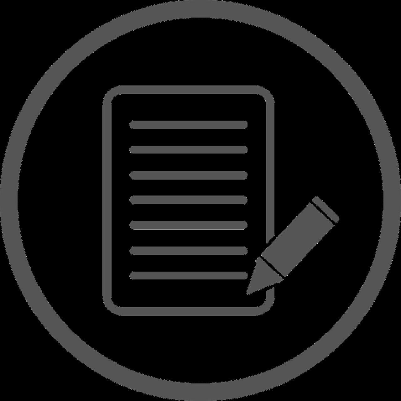 3 ซอฟแวร์ฟรีที่สามารถใช้แทน Microsoft Word