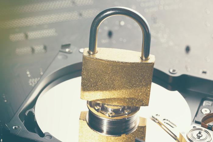 ซื้อ SSL ต้องใช้ Duns Number และ Duns registered seal หรือไม่?