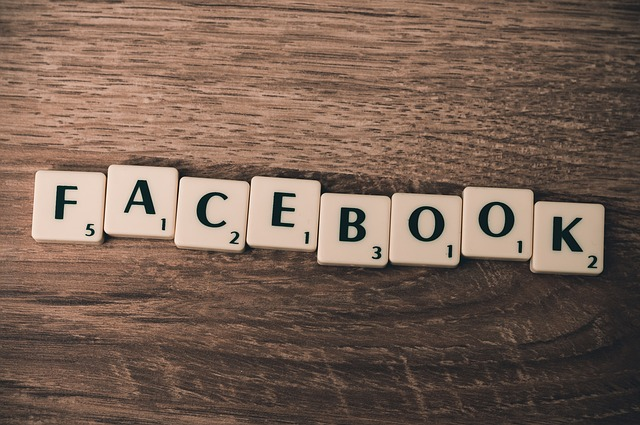 สุดยอด 5 อันดับ บริษัทระดับโลกที่ทำการตลาดบน Facebook ได้ดีเยี่ยม