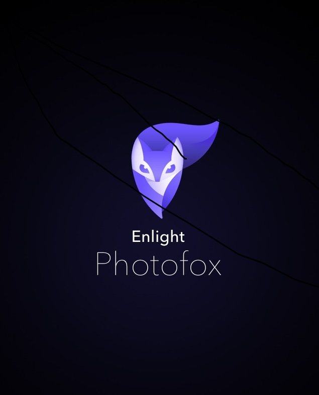 Enlight Photofox โปรแกรมแต่งรูปภาพใน iOS ฟรีที่กำลังมาแรง