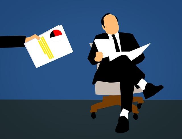 3 เทคนิคทำ Resume ให้น่าประทับใจ สำหรับคนหางาน