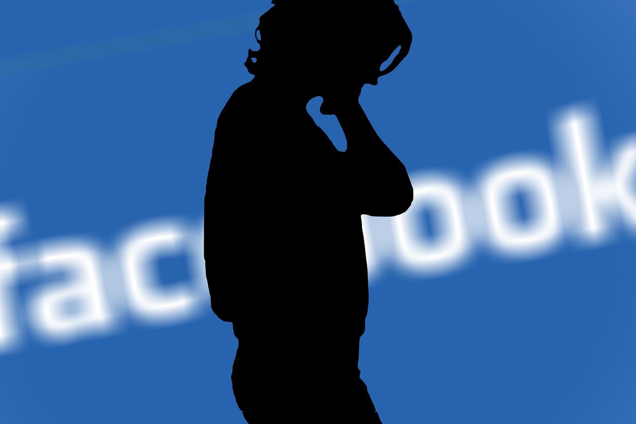 วิธียกเลิกการเชื่อมบัญชี Facebook ของคุณกับแอปพลิเคชันของบุคคลที่สาม