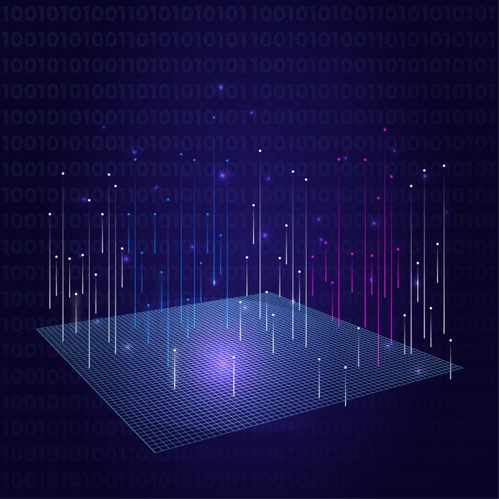 4 ขั้นของ Data Analytics ที่ธุรกิจควรเข้าใจ