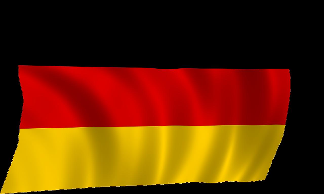 กฎระเบียบการนำเข้าผลิตภัณฑ์เครื่องสำอางในเยอรมนี