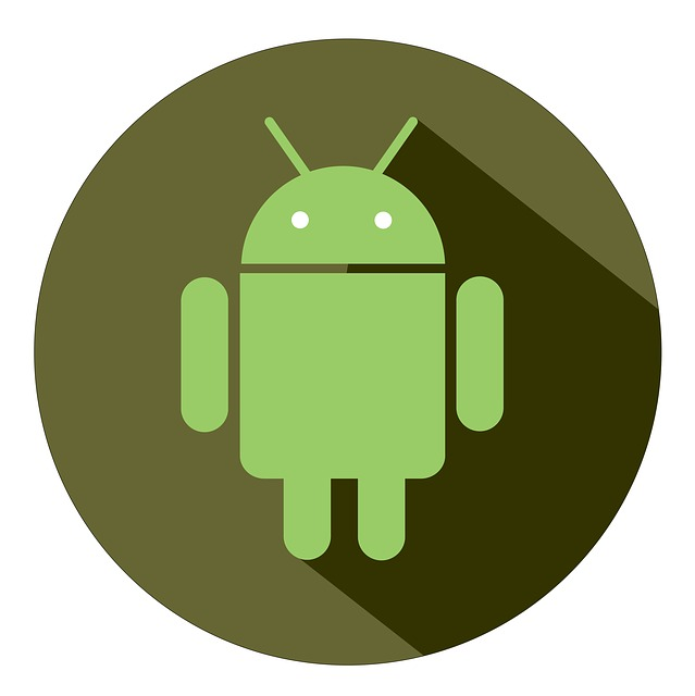 5 แอปพลิเคชันการถ่ายภาพไม่ฟรี ยอดนิยม ใน Android