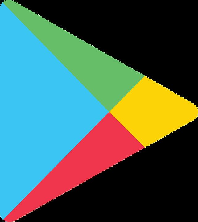 4 แอพพลิเคชันในระบบ Android สำหรับเดือนสิงหาคม 2017