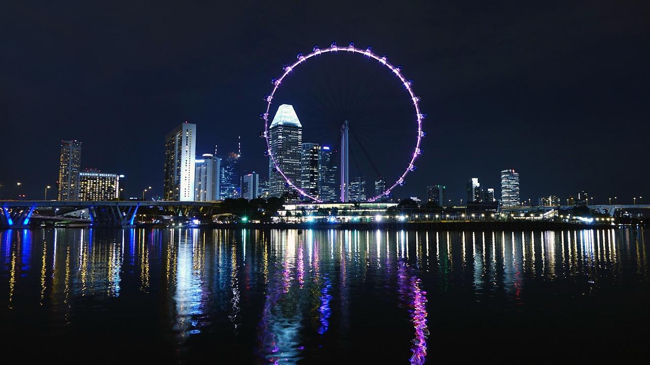 ข้อมูลการลงทุนเชิงลึกในตลาดประเทศสิงคโปร์ ตอนที่ 1