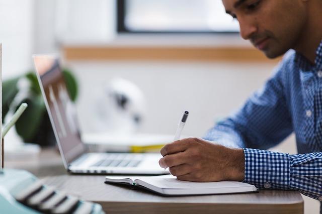 4 สิ่งที่ควรทำก่อนเริ่มทำวิจัย (Research)