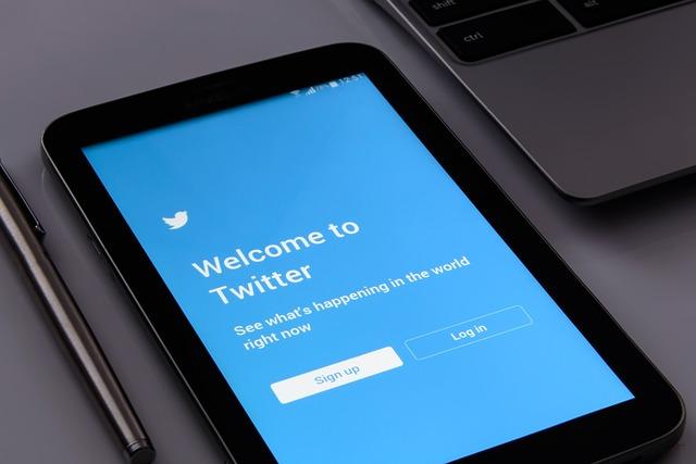 การขอรหัสผ่านชั่วคราว (Temporary passwords) ใน Twitter