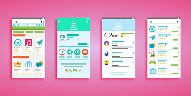 4 แอพพลิเคชั่นใน Google Play เปิดให้ดาวน์โหลดฟรีในสัปดาห์นี้