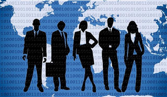 5 สิ่งที่นักบริหารการตลาดและประชาสัมพันธ์ยุคใหม่ควรมี