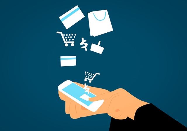 3 สิ่งที่จะสร้างการซื้อขายสินค้าบนออนไลน์ในปี 2018