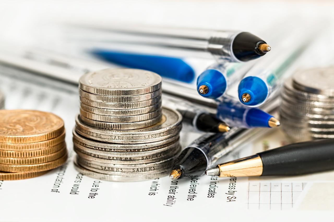 เงินได้พึงประเมินอะไรบ้างที่ได้รับยกเว้นภาษี?