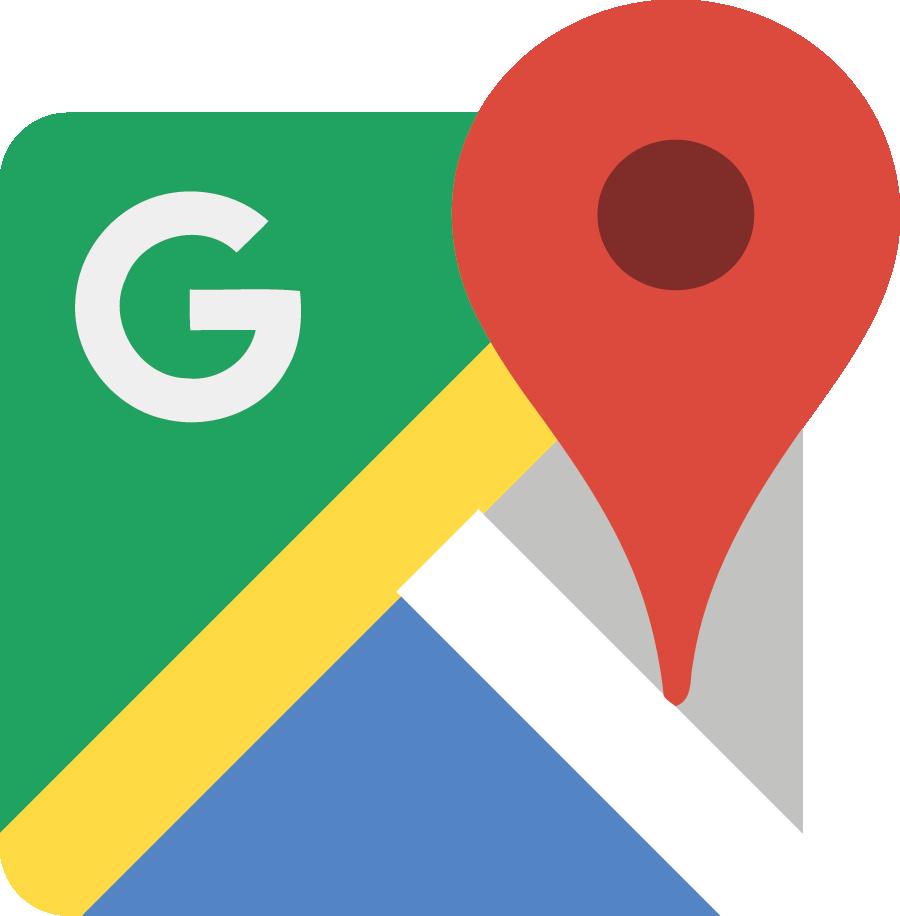 เที่ยว Unseen Thailand อยู่กับบ้านด้วย Google Map