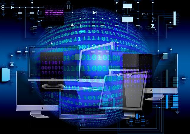 8 เทคโนโลยีในอนาคตที่จะมาเปลี่ยนโลก ตอนที่ 2