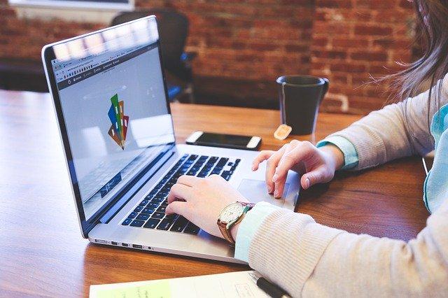 5 ทิศทางที่ Digital Disruption จะเข้ามาเปลี่ยนธุรกิจ
