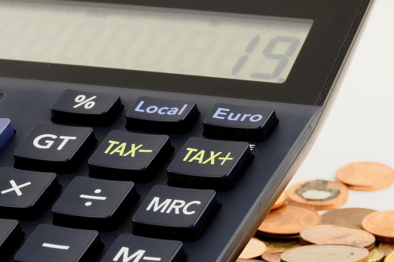 เงินได้พึงประเมินแต่ละกรณีจะคำนวณหักค่าใช้จ่ายได้เท่าใด?