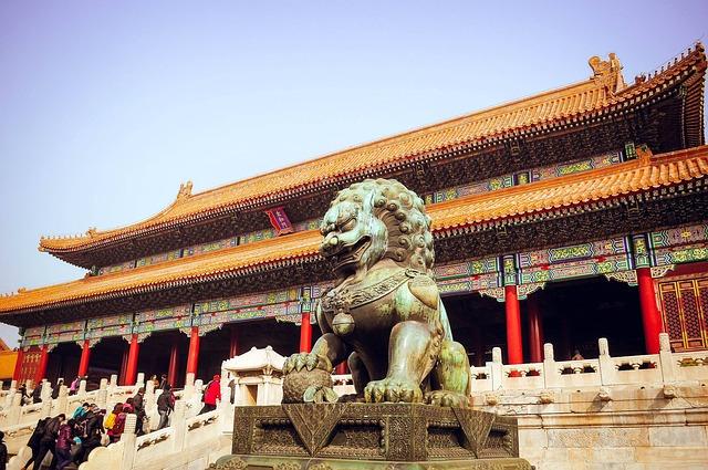 การจดลิขสิทธิ์เครื่องหมายการค้าในจีน