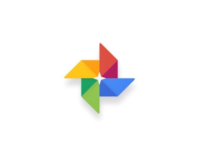 วิธีซ่อนรูปภาพส่วนตัวใน Google Photos