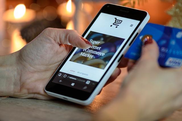 ธุรกิจออนไลน์ เข้าข่ายเป็นการขายของแบบขายตรงหรือตลาดทางตรง
