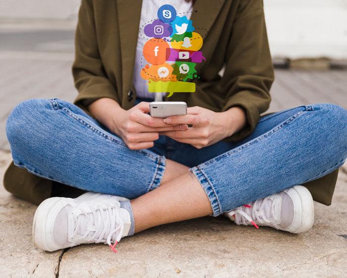 Social Media Analytics คืออะไรและทำไมจึงมีความสำคัญ