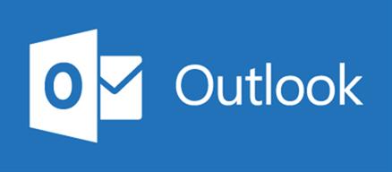 Outlook Tip : Recall ตัวช่วยเมื่อส่งเมลล์ผิดคน !!