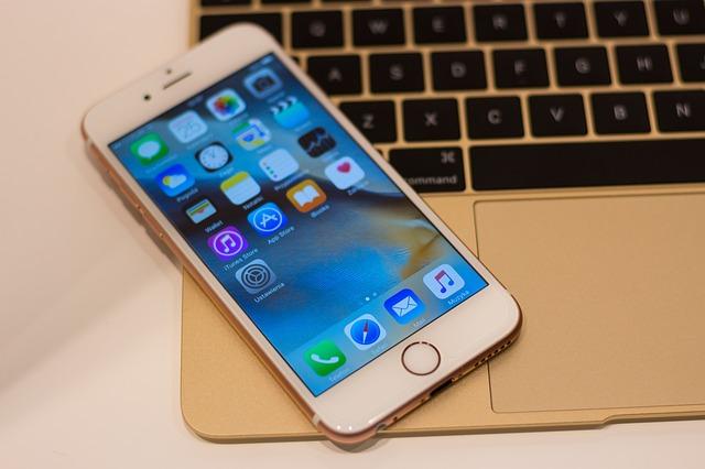 3 ปัญหาของแบตเตอรี่ iPhone และวิธีการแก้ไข