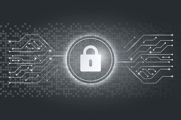 Data Encryption คืออะไร?