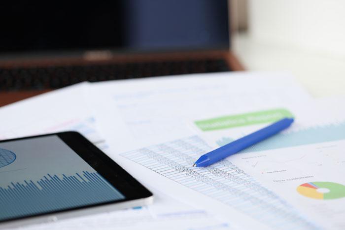สรรพากร ยกเว้นภาษี เพื่อสนับสนุนธุรกิจ SMEs สู้โควิด