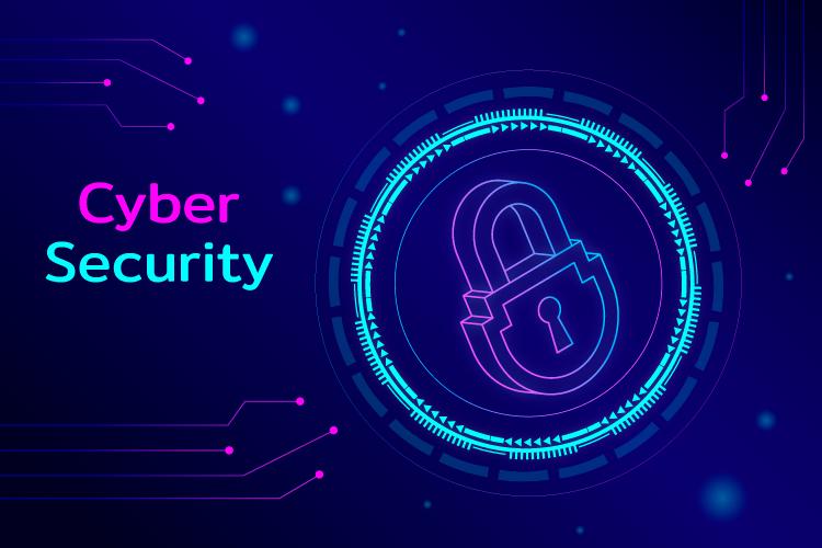 Cyber Security คืออะไร ทำไมทุกองค์กรถึงให้ความสำคัญ