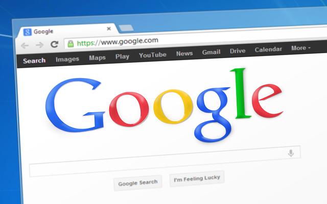 ARG:TIPS 3 เทคนิคการใช้ Google Chrome ในแบบที่หลายคนยังไม่เคยรู้