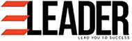 eleader magazine