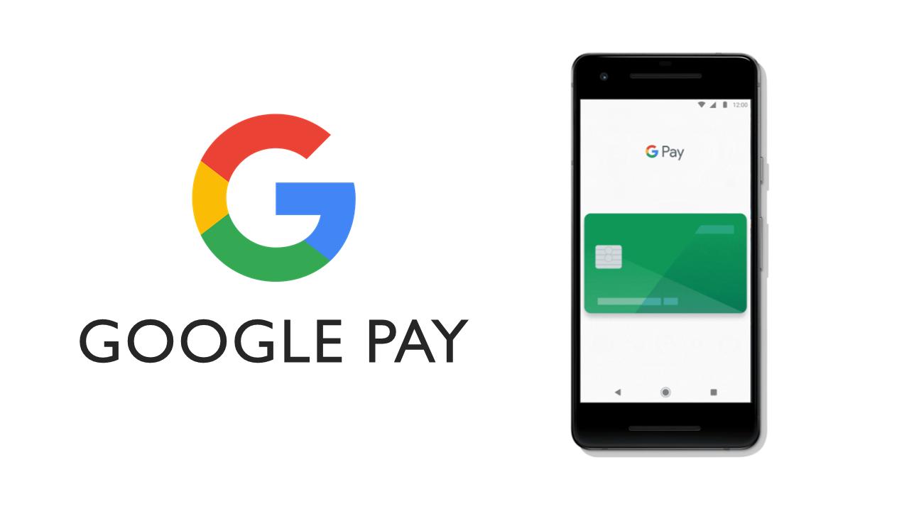 Google เปิดตัวเครื่องมือชำระเงินใหม่ ชื่อว่า Google Pay