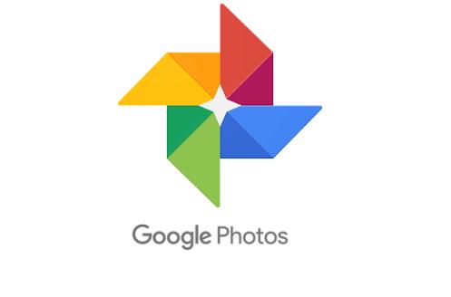 Google Photos ได้เพิ่มคุณลักษณะ Cache เพื่อเล่นวิดีโอซ้ำ