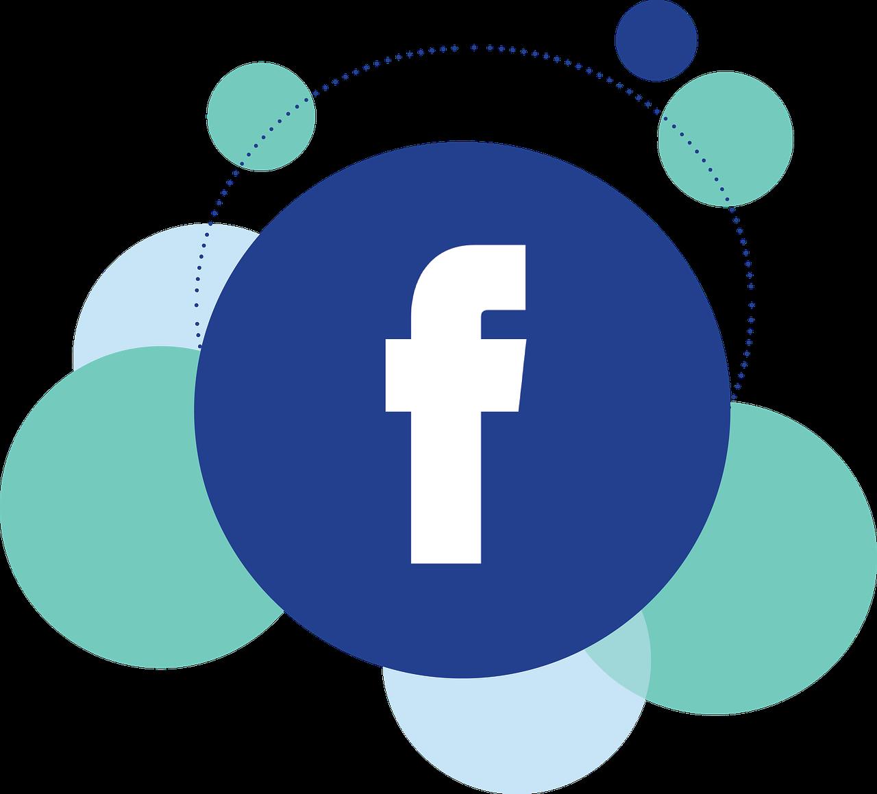 Facebook วางแผนรวม AR, VR และ News Feed ให้สามารถโพสต์รูปภาพเคลื่อนไหวแบบ 3D ได้
