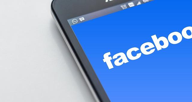 Facebook Camera เพิ่มคุณลักษณะ GIF Creator